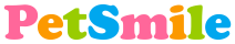 pet smile logo
